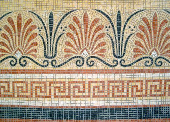 284 Best Images About Go Greek On Pinterest Ancient