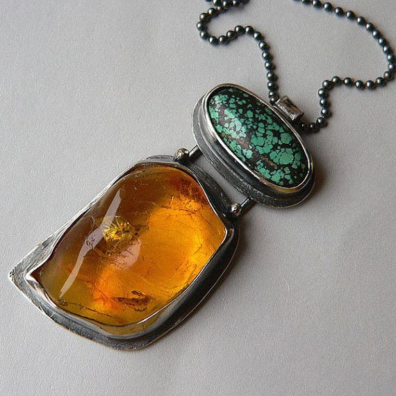 https://www.etsy.com/listing/488271363/turquoise-baltic-amber-pendant-silver?ref=shop_home_active_1