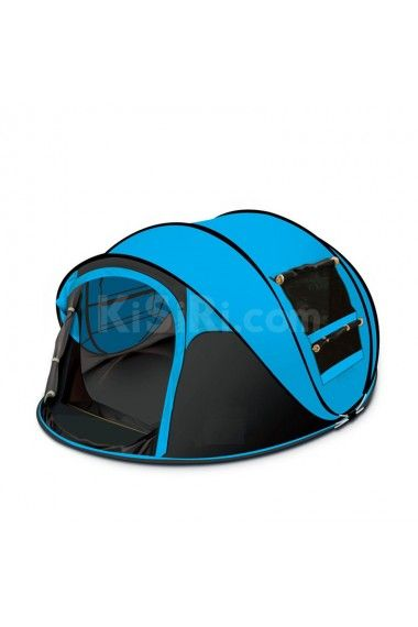 1000 ideas about camping tent for sale on pinterest Cheap wall tents for sale