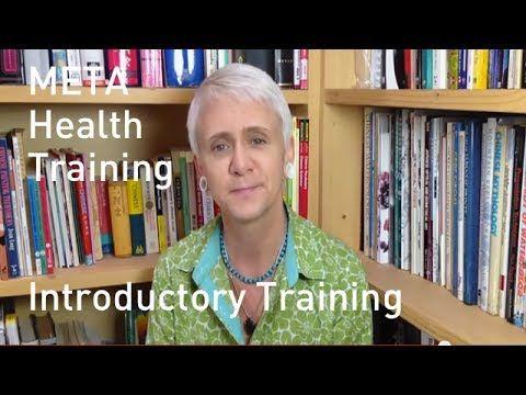 META Health Introductory Training