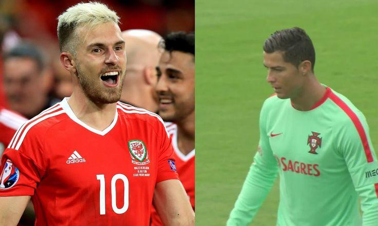 Portugal Pays de Galles Streaming Live en Direct : Euro 2016 - heure, matchs et chaîne TV - https://www.isogossip.com/france-islande-streaming-live-direct-euro-2016-heure-matchs-chaine-tv-17498/