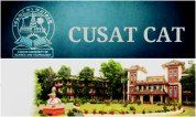 Check important details regarding the CUSAT CAT 2018  Cochin University of Science and Technology (CUSAT) on its official website-- cusat.nic.in-- has released the official dates for the Common Admission Test (CAT) 2018. According to the release schedule the exam is due on April 28 and 29 2018. Last year the exam was conducted on April 29 and 30. The exam is conducted by the University for determining the eligibility of the candidate for courses such as MBA MCA Engineering Sciences Life…