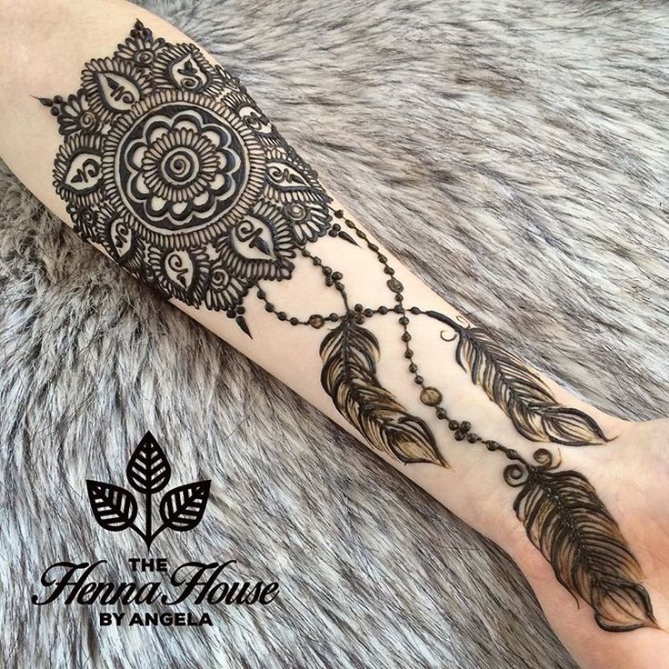 1000 Ideas About Mehndi Tattoo On Pinterest  Henna Henna Mehndi And Mehndi