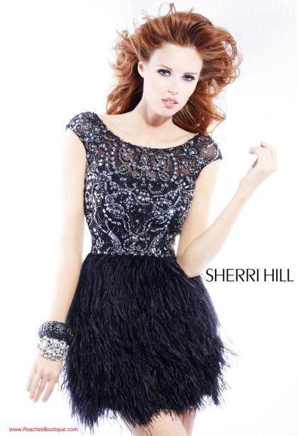 Prom dress 14540