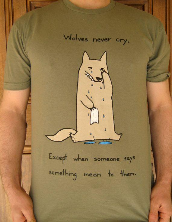 31 best Sad t-shirt :( images on Pinterest | Shirt types, T shirt ...