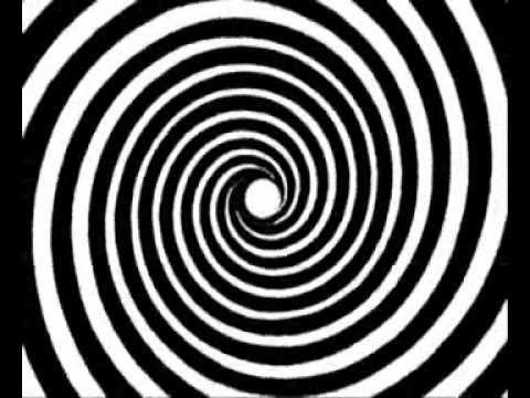 43 best hypnose et m ditation images on pinterest zen christian meditation and doreen virtue. Black Bedroom Furniture Sets. Home Design Ideas