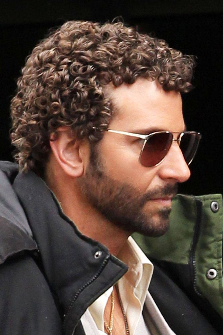 ways-to-style-curly-hair-for-men-elle-boys-with-curls ...