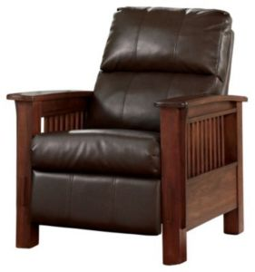 Ashley | Recliners | Ashley Furniture Canada  $899