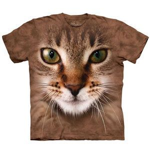 Rawr. #catshirt #christmas #crazycatlady