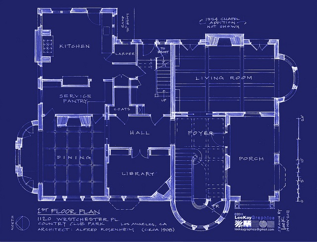 31 best rosenheim mansion images on pinterest mansions for Story about future plans