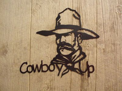 rodeo pictures   ... roadrunners latest news visitors cowboy up cowboy cowboy up cowboy