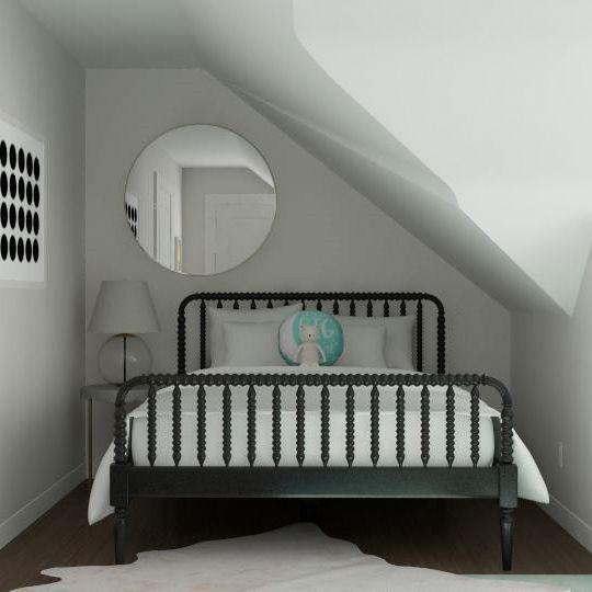 Bedroom Decorating Ideas For Christmas Sloped Ceiling Bedroom Ideas Bedroom Ideas Man Colour Shades For Bedroom Walls: Best 25+ Sloped Ceiling Ideas On Pinterest