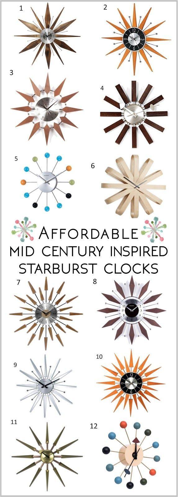 best 20+ mid century design ideas on pinterest   mid century