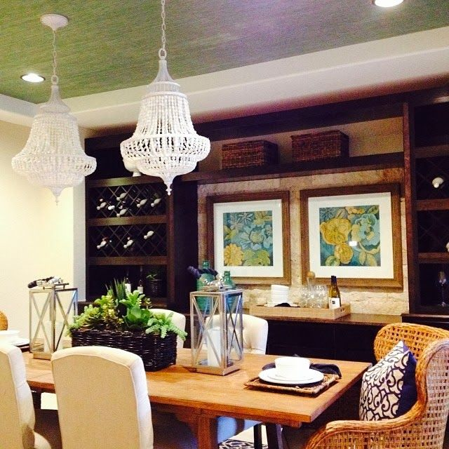 42 Best Images About Dream Dining Rooms And Kitchens On: 75 Best Kitchens