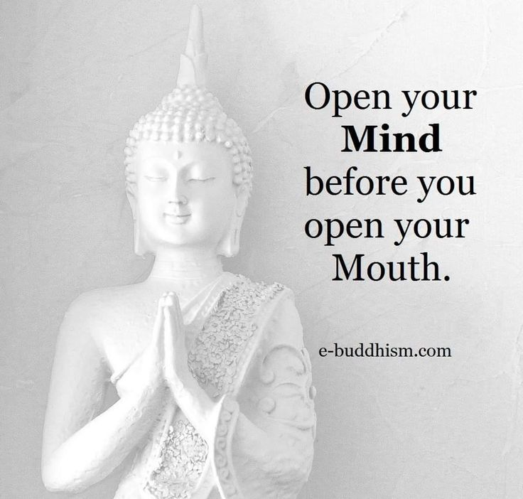 Statue Quotes 64 Best Buddha Quotes Images On Pinterest  Buddhism Spirituality .