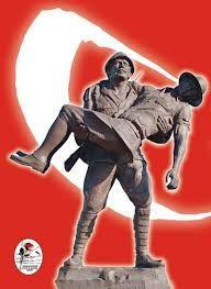 8.03.2015 18 Mart Şehitleri Anma Günü ve Çanakkale Deniz Zaferi'nin 100. Yıldönümü' nde yine şehitlerimizi ve bu vatanı kurtarmak için canını veren bütün herkese şükran duyuyoruz. Bu vatan uğruna kaç can yandı kaç can daha feda eder. Asla unutulmıcaklar.Çanakkale Savaşları, Birinci Dünya Savaşı içinde, tarihin en kanlı bölümü olarak bilinir. Türk'ün sayısız zafer, şan ve şerefle dolu tarihinin en parlak sayfasıdır.