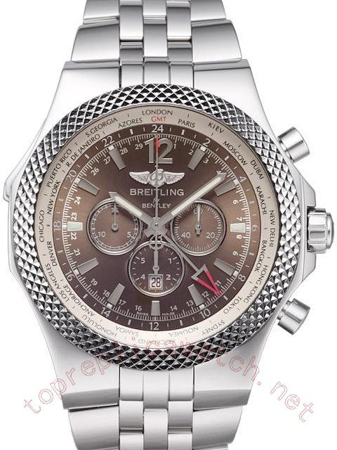 1000 images about breitling quintessence mens watch collection on breitling bentley gmt mens watch a4736212 q554 998a replica watches