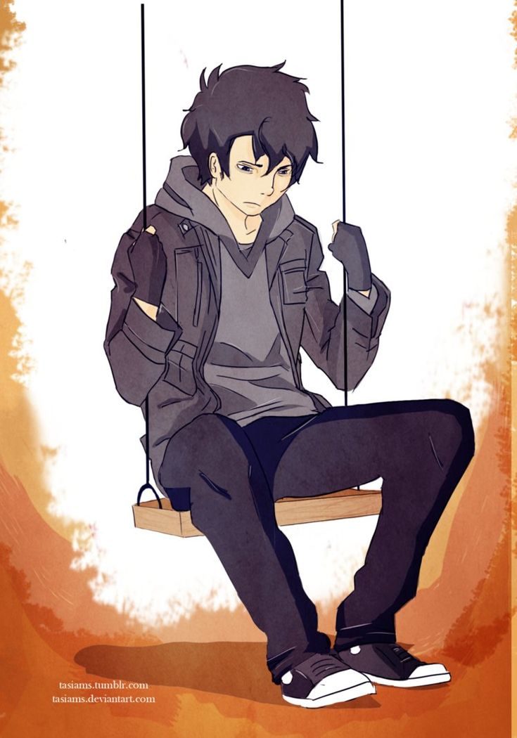 504 best Nico di Angelo is an angel images on Pinterest ...