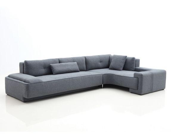 White Leather Corner Units: 1000+ Ideas About Corner Sofa On Pinterest