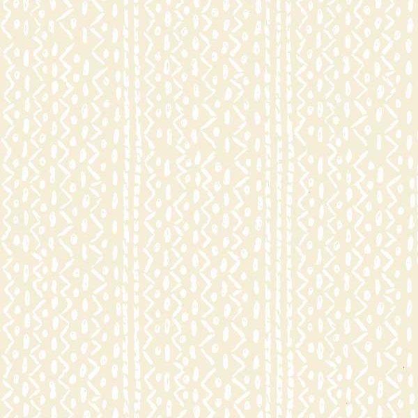 Peter Fasano - Angelina - White on Snow (44101)