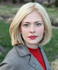 'Brain on Fire,' by Susannah Cahalan - NYTimes.com
