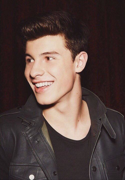 I just want to marry him  He's so perfect ❤