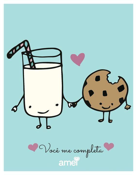 O nosso amor é tão doce❤️ #lojaamei #bomdia #doceamor #amor