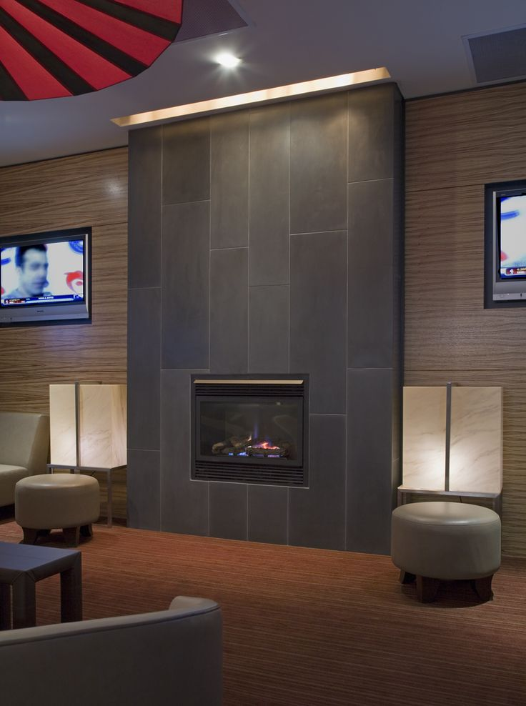 13 best images about Fireplace Feature Walls on Pinterest