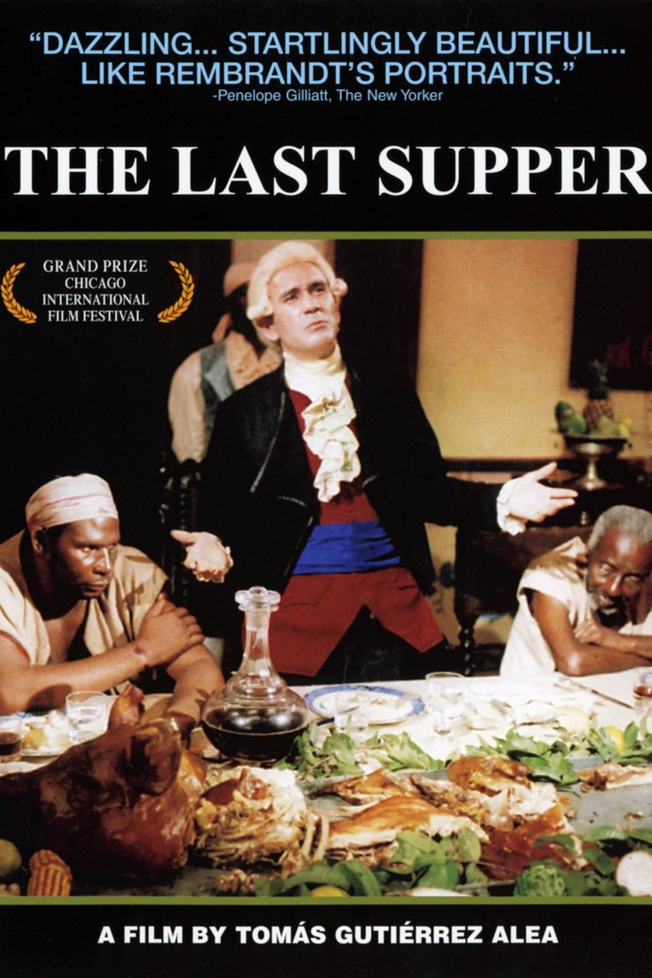 Image result Last supper, Foreign movies, Rembrandt portrait