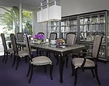 AICO After Eight Casual Dining Room Set - 19000-16-DRSET-1