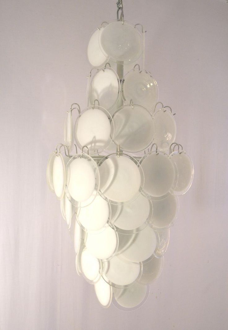 Designer Leuchten La Murrina. 39 Best Shed Some Light Onto Your