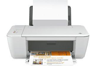 HEWLETT PACKARD Deskjet 1510 All-in-One 39€ !! #mediamarkt.gr