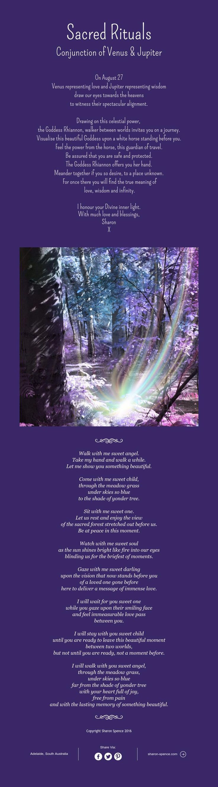 wiccan beliefs and practices Wicca practices are spiritual power tools for wiccans first, ones that develop skills necessary to the practice of wicca second, practices that are essential to the experience of wicca .