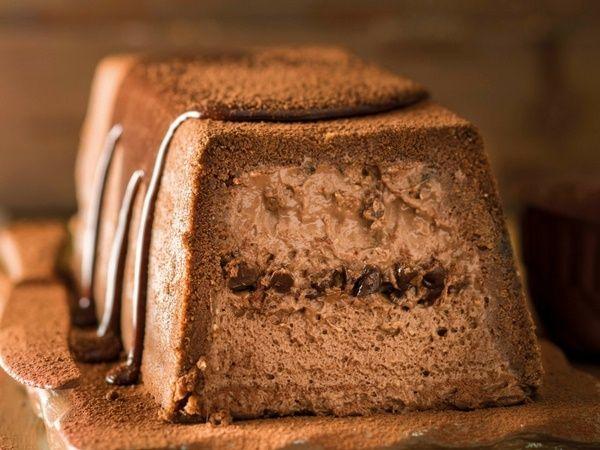 Onderstebo-Sjokolade-en-Koffietert