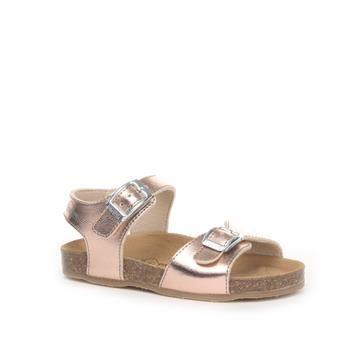 Kipling Sandalen Oranje | Ruim aanbod schoenen, diverse merken & de nieuwste modetrends. Koop of reserveer je schoenen online bij schoenenwinkel Brantano. Gratis levering, tevreden of geld terug!