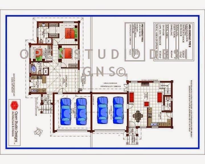 OSD GALLERY: I need house plans,3d plans, architect, architectural, architecture, building, decor, design, gauteng, house, interiors, kitchens, lifestyle, open studio designs, plans, residential, silverguru, wendy jung-kruger