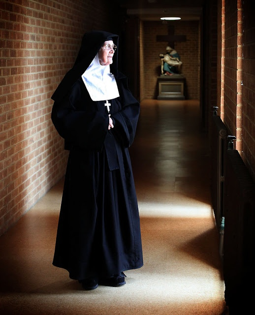 the nuns priests tale essays Nuns Priests Tale Essays — 308608