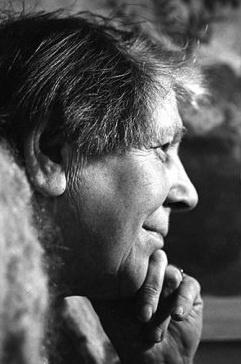 Winifred Nicholson 1893-1981