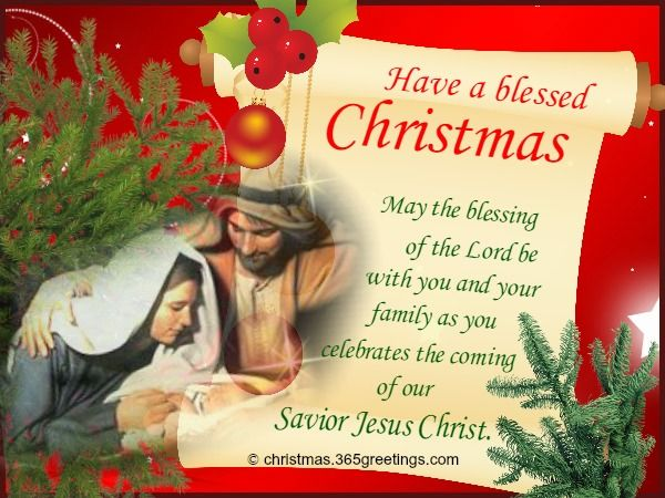 118 best ♥Christmas Greetings♥ images on Pinterest Christmas - christmas greetings sample