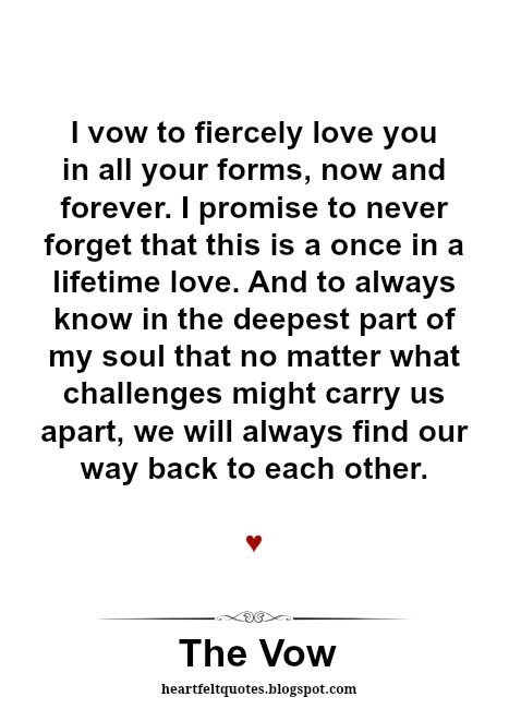 best 25 romantic quotes ideas on pinterest sweet