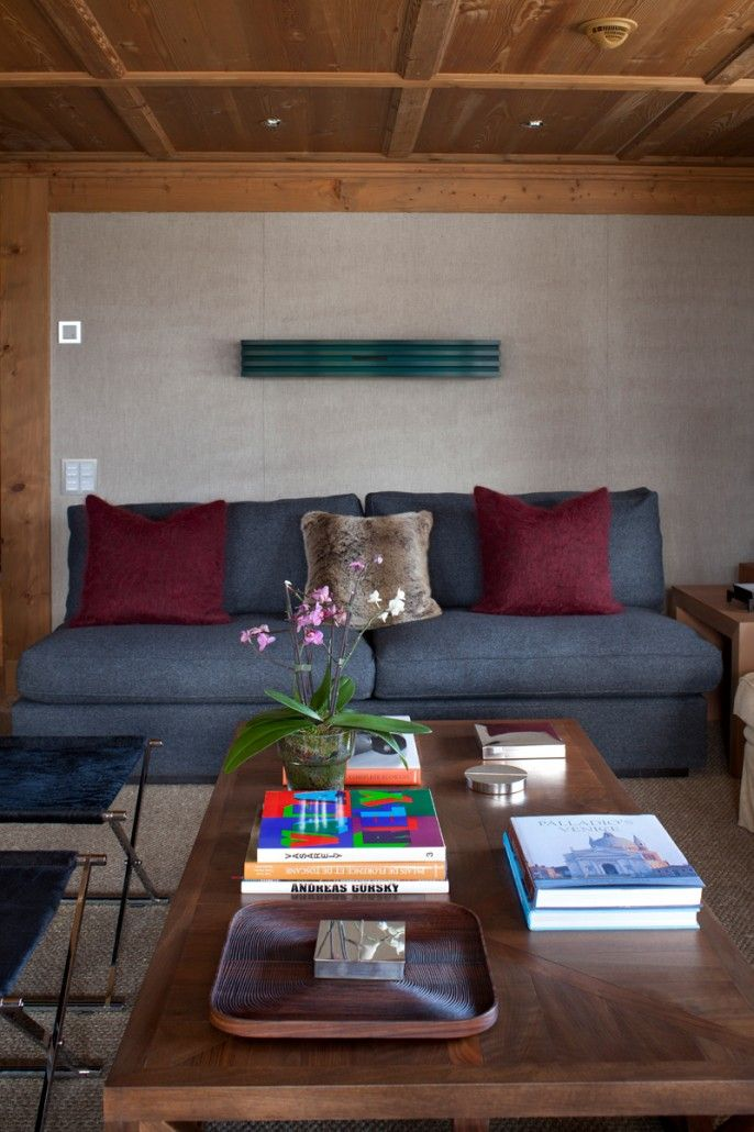 36 best Luis Bustamante images on Pinterest Architecture - interieur design studio luis bustamente