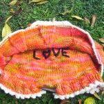 Falling in love skirty