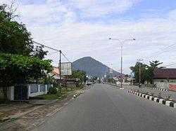 Singkawang - Kalimantan Barat