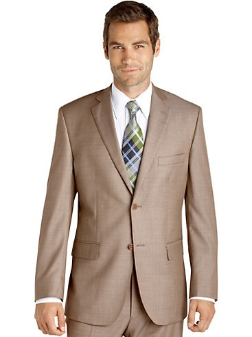 44 best Professional Dress - Men images on Pinterest