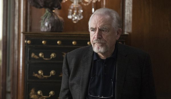 Succession Trailer HBO's Succession (2018) #TVShowTrailer stars Brian Cox, Jeremy Strong, Kieran Culkin, Sarah Snook, and Alan Ruck.…