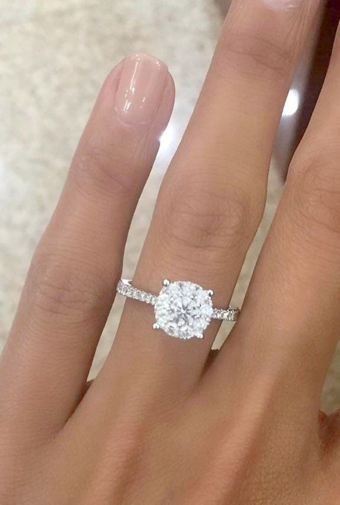 Jewellery Studio Definition Inside Statement Jewellery Definition Another 225 The Jewell Dream Engagement Rings Wedding Rings Engagement Round Engagement Rings