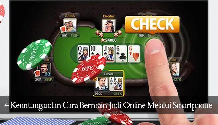 Wigoqq Merupakan Situs Game Online Bandarqq Poker Domino Qiu Qiu Agen Domino Qq Online Domino 99 Poker Online Bandar Poker Terpercaya Mainan Smartphone