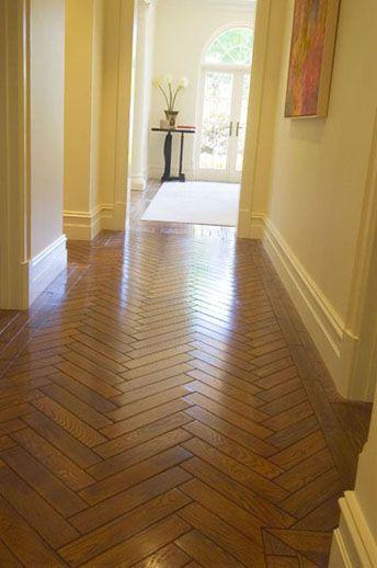 Mirror Flooring Services in Laminate Flooring, Parquetry Flooring ...