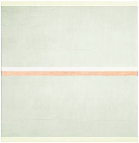 http://therepublicofless.files.wordpress.com/2010/05/agnes-martin-gratitude-2001.jpg