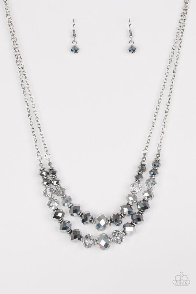 a0e13256680 Paparazzi Accessories | Dazzle & sparkle | Jewelry, Mens sterling ...